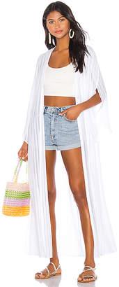 Show Me Your Mumu Layne Kimono