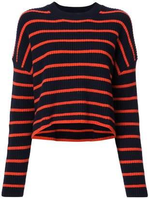 A.L.C. (エーエルシー) - A.L.C. Portland セーター