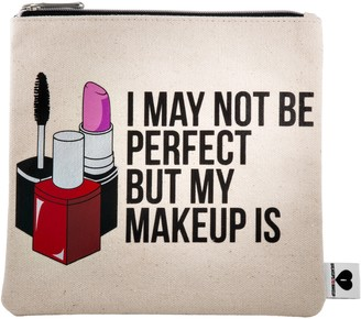 Sephora Breakups To Make Up Bag
