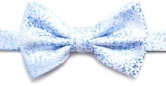 Apt. 9 Men's Patterned Pre-Tied Bow Tie
