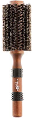 123 Natural Boar Bristle Brush