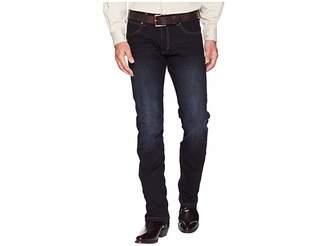 Wrangler Retro Skinny Jeans