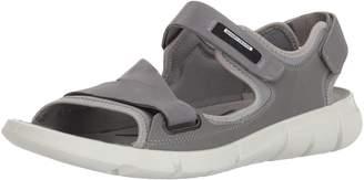 Ecco Men's Intrinsic 2 Sport Sandal