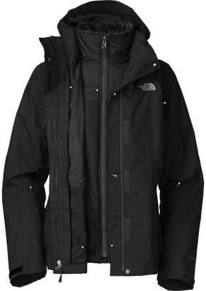 The North Face Women's Aphelion TriClimate Jacket