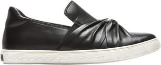 Cobb Hill Willa Slip-On Shoes