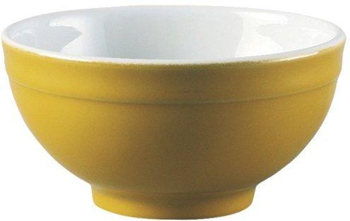 Emile Henry Citron Cereal Bowl