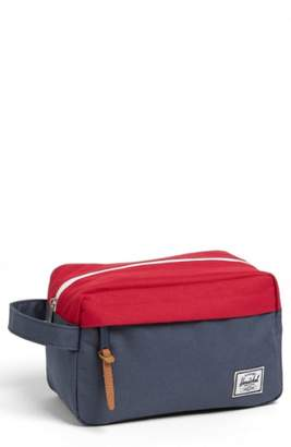 Herschel 'Chapter' Toiletry Case