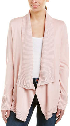 KUT from the Kloth Amabelle Cardigan