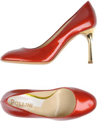 Pollini Pumps - Item 11340744ST