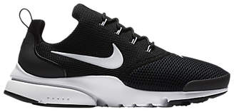 Nike Presto Fly Men's Trainers