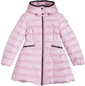 985530efe Pink Girls' Outerwear - ShopStyle