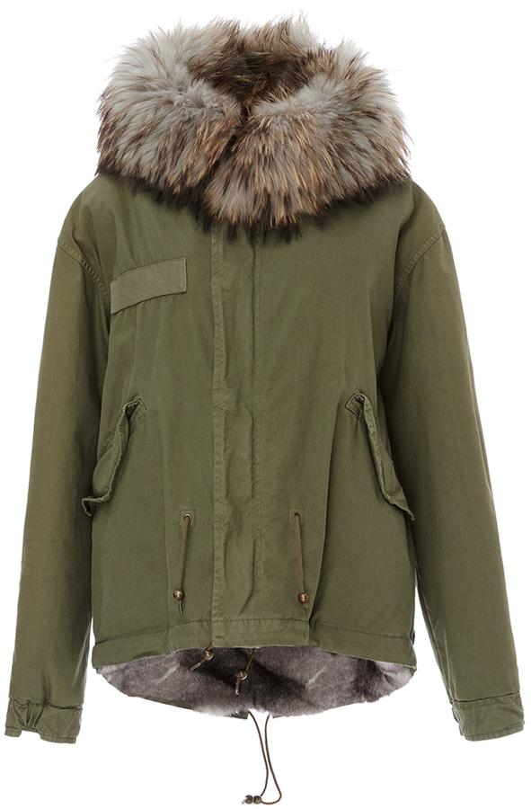 winter-coat-guide-parka-fur-trim-mr.-&-mrs.-Italy