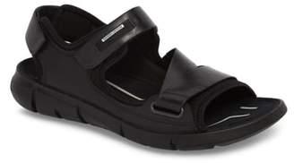 Ecco Intrinsic 2 Sandal