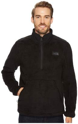 The North Face Campshire Pullover Men's Long Sleeve Pullover