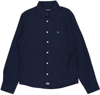 Cotton Belt Shirts - Item 38698446IP