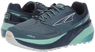 Olympus Altra Footwear 3.5