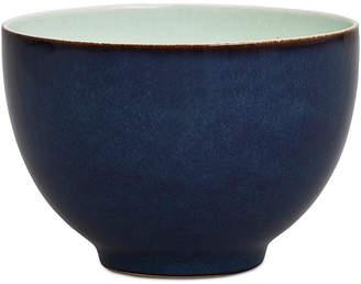 Denby Peveril Collection Stoneware Noodle Bowl