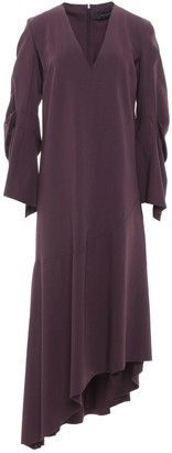 FEDERICA TOSI 3/4 length dresses