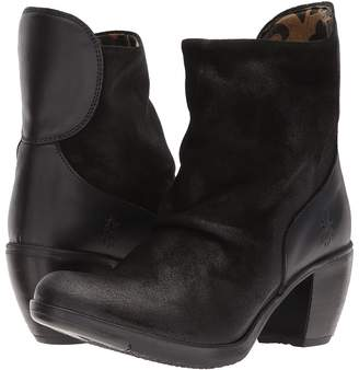 Fly London Hota125Fly Women's Dress Boots