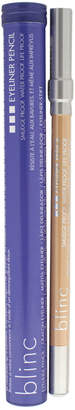 Blinc 0.04Oz Nude Waterproof Eyeliner Pencil