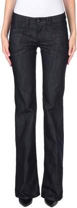Barbara Bui Jeans
