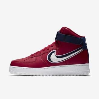 Nike Force 1 High 07 LV8 Men's Shoe