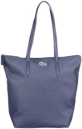 Lacoste Women's NF0647PO Totes