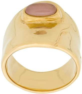 Aurelie Bidermann Peggy ring
