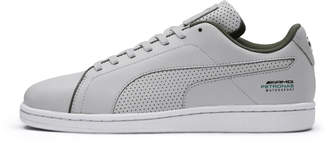 MERCEDES AMG PETRONAS Court Perf Sneakers