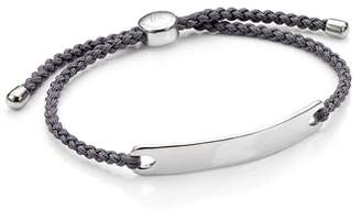 Monica Vinader Havana Men's Friendship Bracelet