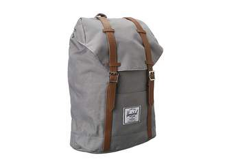 29ee68415b1 Herschel Supply Co - City Backpack - ShopStyle