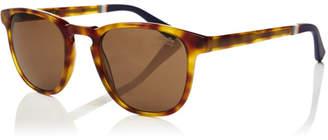 Superdry Premium Handcrafted Roku Sunglasses