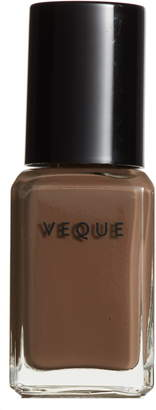 VEQUE Nude Nail Polish