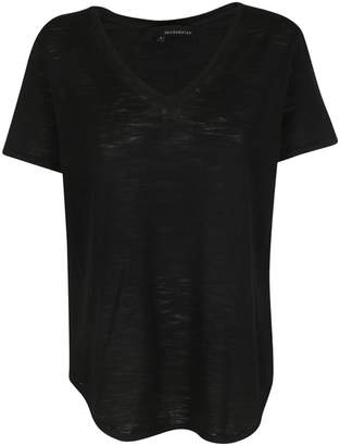 360 Sweater 360sweater Classic T-shirt