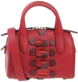 Anya Hindmarch Handbags - Item 45397068