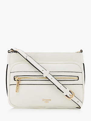Dune Beka Cross Body Bag