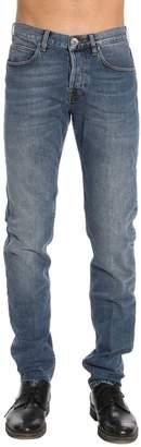 Eleventy Jeans Jeans Men