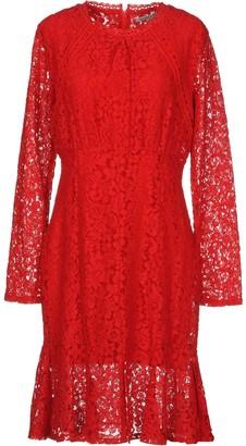 Silvian Heach Knee-length dresses - Item 34844551RI