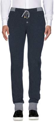 Capobianco Casual pants