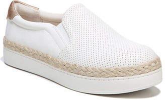 Dr. Scholl's DR. SCHOLLS Madi Jute Sneakers