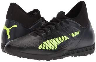 Puma Future 18.3 TT Men's Soccer Shoes
