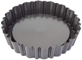 Chicago Metallic Mary Ann Cake Pan (27cm)