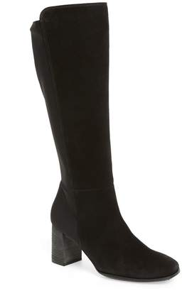 Paul Green Jackie Water Resistant Boot