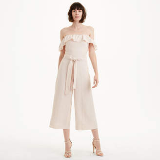 Club Monaco Naveah Jumpsuit