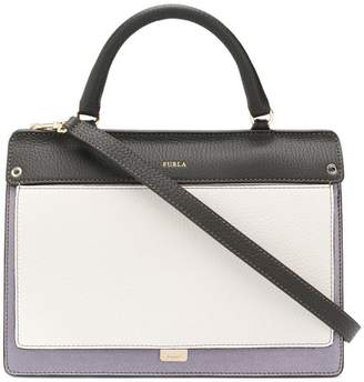 Furla Like top handle bag
