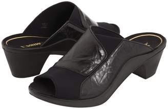 Romika Mokassetta 244 High Heels