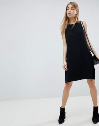 Jdy JDY Sleeveless Dress