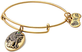 Alex and Ani The Mystics And The Magical Expandable Bracelet