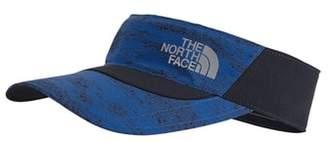 The North Face Better Than Naked Visor