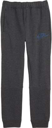 Nike Sportswear My Sweatpants